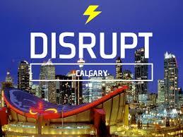 DISRUPTHR_Calgary