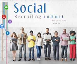 social_rec_summit